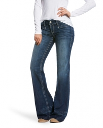 Ariat® Ladies' Billie Trouser