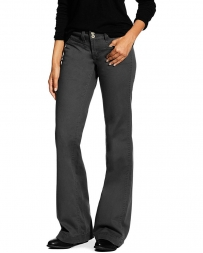 Ariat® Ladies' Ella Twill Trouser