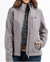 Cinch® Ladies' Bonded Jacket
