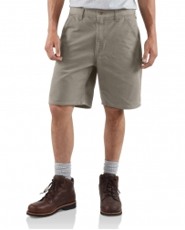 Carhartt® Men's Desert Work Shorts