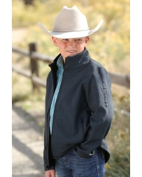 Cinch® Boys' Bonded Jacket