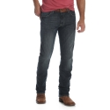Wrangler Retro® Men's Slim Straight Jean - Tall