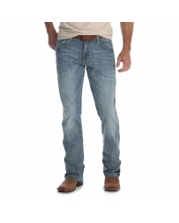 Wrangler Retro® Men's Slim Boot Jean - Tall
