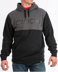 Cinch® Men's Fleece Hoodie