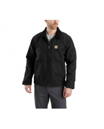 Carhartt® Men's Full Swing Armstong Jacket