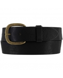 Justin® Boots Men's Basic Work Belt