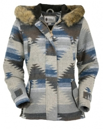Outback Trading Co. LTD.® Ladies' Myrna Jacket