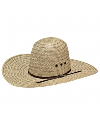94c4b0db504 Twister Men s Straw Hat