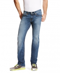 Ariat® Men's M7 Rocker Chapman TekStretch Straight Leg Jean