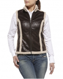 Ariat® Ladies' Mily Vest