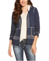 Ariat® Ladies' Kristy Hoodie