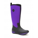 Muck® Ladies' Arctic Adventure - Waterproof