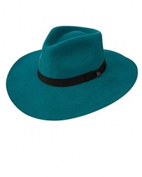 Cowboy Hats For Women | Old West Hats | Westernwear - Fort