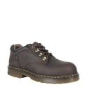 Dr. Martens® Men's Hylow SD Steel Toe