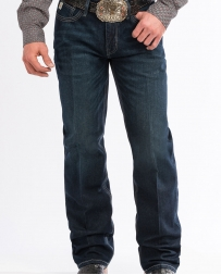Cinch® Men's Grand Mid Rise Relaxed Boot Cut