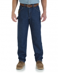Riggs Workwear® By Wrangler® Men's Workhorse Jeans
