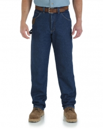 Riggs Workwear® By Wrangler® Men's Workhorse Jeans - Big