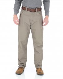 Riggs Workwear® By Wrangler® Ripstop Technician Pant