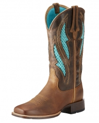Ariat® Ladies' Venttek Ultra Square