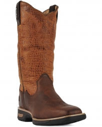 Cinch® Ladies' Square Toe Work Boot
