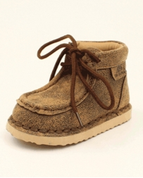 M&F Western Products® Kids' Aiden Shoe