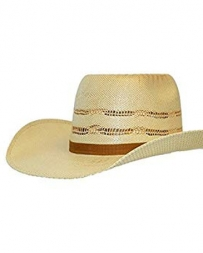 M&F Western Products® Kids' Straw Hat