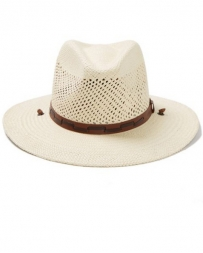 Stetson® Airway Panama Safari