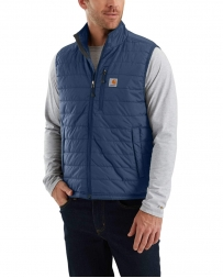Carhartt® Men's Gilliam Vest