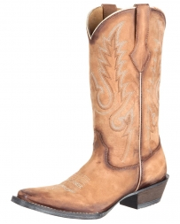 Durango® Ladies' Dream Catcher Western Boots