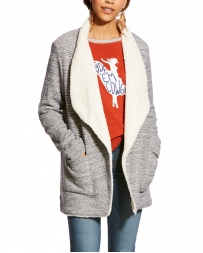 Ariat® Ladies' Meadow Cardigan