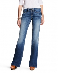 Ariat® Ladies' Bonnie Trouser