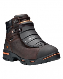 Timberland PRO® Men's Endurance Met Guard Steel Toe Boots