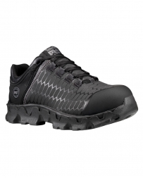 Timberland PRO® Ladies' Powertrian Alloy SD