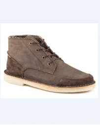 Roper® Everett Casual Shoe