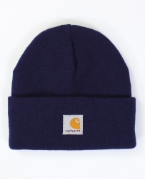 Carhartt® Kids' Acrylic Knit Watch Cap - Youth