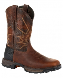 Durango® Men's Maverick XP Vented