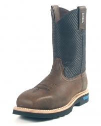 Cinch® Men's WRX Master Steel Toe Workboot