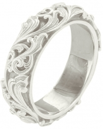 Montana Silversmiths® Ladies' Forever And Ever Ring