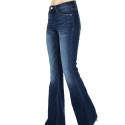Kancan® Ladies' Boot Cut Jean