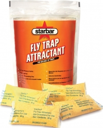 Starbar® Fly Attract - 4 oz