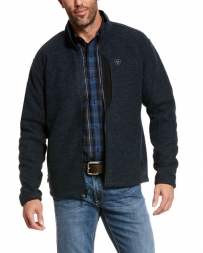 Ariat® Men's Bowdrie Bonded Jacket