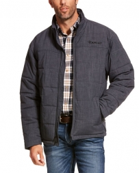 Ariat® Men's Crius Insulated Jacket