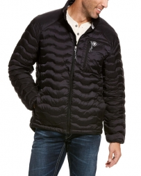 Ariat® Men's Ideal 3.0 Down Jacket