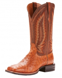 Ariat® Men's Relentless Platinum Western Boot