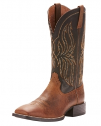 Ariat® Men's Sport Rustler Brute