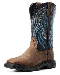 Ariat® Men's Workhog XT Coil Soft Toe