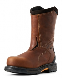 Ariat® Men's Workhog XT Defy Carbon Toe Workboot