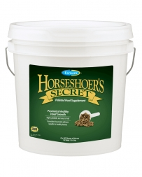 Horseshoer's Secret Original - 11 lbs