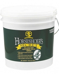 Horseshoer's Secret Original - 22 lbs