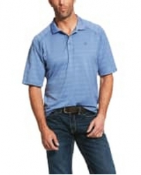 Ariat® Men's AC SS Polo